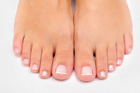 diabetic-foot-care-toes