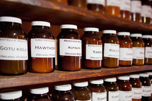 Homeopathy - Topic Overview