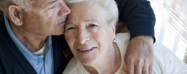 What is Palliative & End of Life Care
