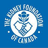 kidney-foundation-of-canada