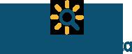 myhealth.alberta.ca logo